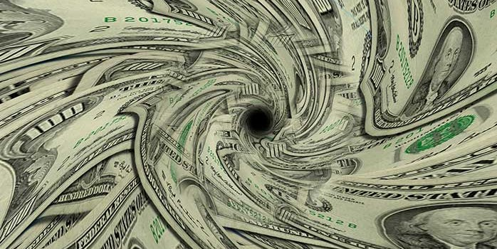 8 Ways to Waste Money on Printing