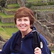 Eileen H. Avatar